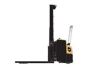 NSP14N2I - Electric Power Stacker